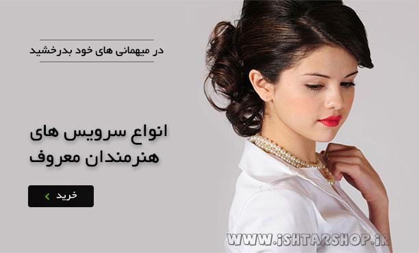 title_60796a2b2cef33647396751618569771