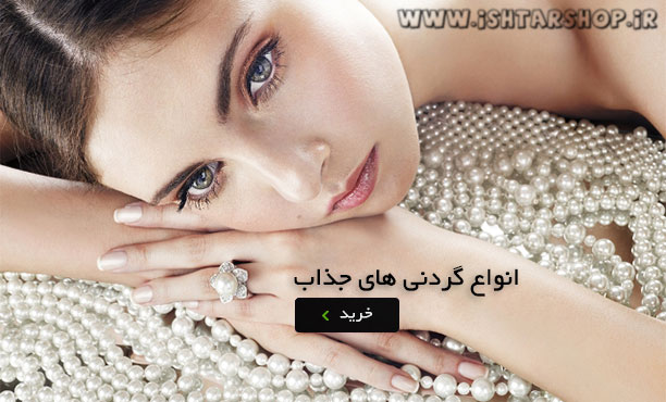 title_60796a2b2cf975189429661618569771